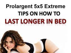 #sex  #pill  #sexpill  #maleenhancement  #maleenhancementpills  #maleenhancement  #bestmaleenhancementpills  #bluepills  #enlargementpills  #breastenlargementpill  #maleenhancementproducts  #bestmaleenhancement  #maleenlargement  #prematureenlargement  #viagra  #enhancementpills  #prolargent  #size  #prolargent5x5extreme  #prolargent5x5extreme