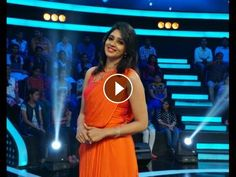 Minute To Win It I Its Minute finale...! I Mazhavil Manorama