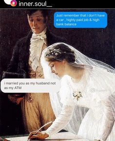 """Thirty Random Memes Perfect For Mindless Browsing - Funny memes that """"GET IT"""" and want you to too. Get the latest funniest memes and keep up what is going on in the meme-o-sphere. Memes Arte, Photomontage, Funny Relatable Memes, Funny Jokes, Art History Memes, Classical Art Memes, Art Jokes, Aesthetic Painting, Marry You"""