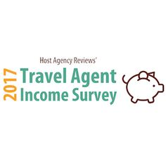 Free Travel Agent Forms  Free Travel And Trip Insurance