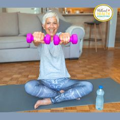 Coach Georgianne's monthly holistic health e-newsletter is a FREE resource for your better health! More important than most experiences at the doctor's office, health habits practiced at home are key to solving the root cause of most chronic illnesses. By swapping out habits learned years ago with #selfcare habits chosen today, you can prevent chronic illness in the future. #Holistichealth habits are key to a thriving lifestyle. Holistic Health Coach, Health And Wellness, Newsletter Signup, Better Health, Health Advice, Chronic Illness, Anti Aging, Coaching, Healthy Living