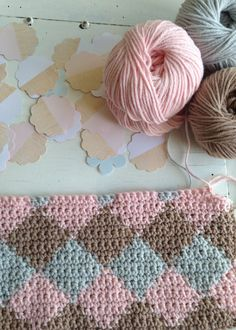 @ wire and talk ...: Crochet inspiration