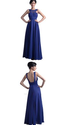 Sexy Simple long Navy blue Bridesmaid Gown,Sexy Simple long Navy blue Bridesmaid Gown,Sexy Simple long Navy blue Bridesmaid Gown,lavender backless prom dress ,  long chiffon open back evening dress , ball gown , formal dress , pageant wedding party homecoming dress,purple bridesmaid dresses,beaded prom dress,beading evening gowns,long prom dresses,chiffon bridesmaid dresses,modest prom dress,open back prom dress 2015 ,v-neck prom dress