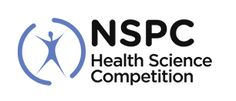 NSPC is one of the New York top neurosurgical groups offering the best treatments for brain & spine conditions including tumors, back pain, aneurysms &
