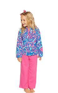 Matching Mom - Lilly Pulitzer