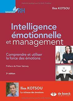 Intelligence émotionnelle et management : Comprendre et u... https://www.amazon.fr/dp/2807301533/ref=cm_sw_r_pi_dp_U_x_TrMjAbPQNBMSH