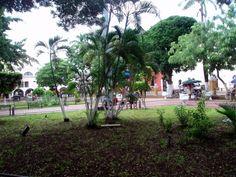 Plaza Francisco Cantón Valladolid 1689231