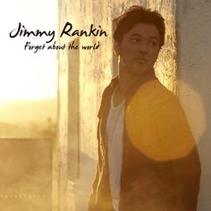Check out Jimmy Rankin on ReverbNation