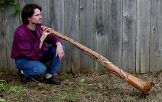 weird instruments - Google Search