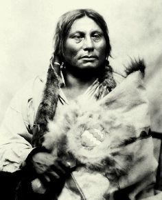 Pizi (Gall) Hunkpapa, Lakota Pinned by indus® in honor of the indigenous people of North America who have influenced our indigenous medicine and spirituality by virtue of their being a member of a tribe from the Western Region through the Plains including the beginning of time until tomorrow.