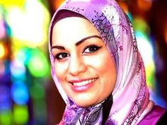 'Diet Coke' Muslim Discrimination Passenger Has Ties to Radical Imams - Breitbart