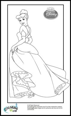 Lawyer Coloring Book #868 | Pics to Color | Coloring | Pinterest ...