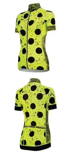 148 Best Fall Cycling Apparel 2016 images  927c38644