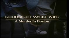 """Updated Quality From the true stories channel Uncut Fact-based story about a Boston furrier and his pregnant wife who was  shot in their car on October 23, 1989. The wife and child subsequently  died. The husband then told that his attacker was a black man. The  following investigation incited racial tensions in the city. However,  there was question of the husband's innocence in the crime. Real life tv  crime show """"Rescue 911"""" was on hand to film the paramedics that  answered the call to…"""