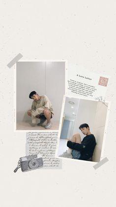 Korean Drama Romance, Korean Drama Best, Park Hae Jin, Park Seo Joon, Korean Male Actors, Handsome Korean Actors, Lee Dong Wook Wallpaper, Jung Ii Woo, Boy And Girl Friendship