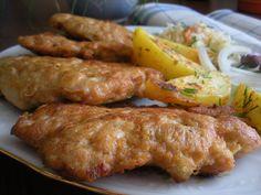 Myslíme si, že by sa vám mohli páčiť tieto piny - Main Dishes, Sausage, Pork, Food And Drink, Menu, Chicken, Cooking, Recipes, Diet
