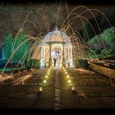 As well as, this is a pleasant destination for the wedding venues. For the celebration of wedding, you can get Manchester hotels at this pleasant destination. http://saddleworthhotel.co.uk/