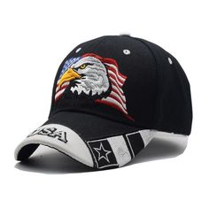 7094b5e0d6989 19 Best Embroidered Hats