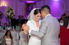 #nycweddingphotographer #weddingday #boxofdreamsphotogrpahy #love #groom  #longislandweddingphotographer #weddings #reception #firstdance #lations #bride #nyc #newyork
