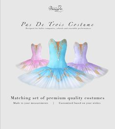 A beautiful group performance deserves beautiful costumes! Let's plan together your group costume. Pick your colors & describe your wishes, we will take care of the rest!   Read more: tutustudioborealis.com Contact: tutustudioborealis@gmail.com Instagram: @tutustudioborealis Tutu, Ballet Companies, Beautiful Costumes, Group Costumes, Wish, Disney Princess, Colors, Instagram, Ballet Skirt
