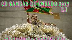 CD SAMBAS DE ENREDO 2017 RIO DE JANEIRO - GRUPO ESPECIAL . --  Ajoutée le 19 oct. 2016 Dê valor a cultura do Brasil. O maior espetáculo do mundo é aqui! CD SAMBAS DE ENREDO DO CARNAVAL DO RIO DE JANEIRO EM 2017.  SEQUÊNCIA: 1º PARAÍSO DO TUI