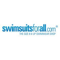 Swimsuitsforall is an online provider of plus size swimwear available in fashionable styles for all body types.