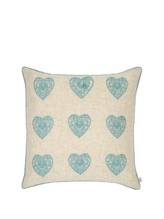 Vintage Hearts Cushion, http://www.very.co.uk/catherine-lansfield-vintage-hearts-cushion/1409842014.prd