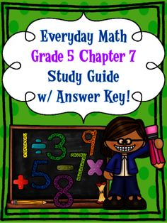 math worksheet : math journal prompts for 5th grade bundle  mathbooking  3rd 5th  : Everyday Math 5th Grade Worksheets