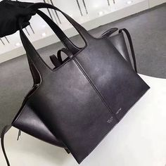 US$161  Celine fashion bag 2017 online shoping women's fashion 2017
