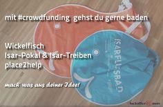 backoffice&more - Crowdfunding - Crowdfunding-Gegenleistungen Michaela, Beach Mat, Outdoor Blanket, Landing Pages, Pisces