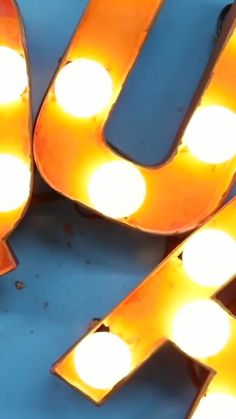 With the weekend almost here, you and your kids are going to want some #DIY activities to try at home AND we have the perfect ones!   These #movie night projects are so much fun and once you're done, you can watch your favorite movie with the family. Try out this #DIY marquee project and click the link for more fun! Lava Lamp, More Fun, Table Lamp, Diy Projects, Activities, Canning, Watch, Night, Link