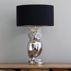 lamp.  OMG the retro ranch would so benefit from this lamp.  i mean it would totally complete the whole house don't you think @Amy Onderak