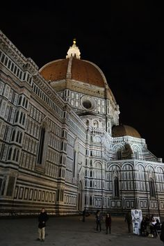 Save 40% on select tours in ‪#‎Florence‬ with this deal! Book your ultimate ‪#‎Italy‬ ‪#‎vacation‬ today!