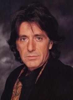 The great Al Pacino