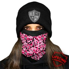 82f58f473 36 Best Womens Face Shields images