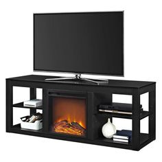 19 Best Short Entertainment Center Ideas Short Entertainment Centers Entertainment Center Tv Stand
