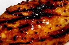 Varkribbetjie in die oond – Boerekos – Kook met Nostalgie Braai Recipes, Steak Recipes, Cooking Recipes, Curry Pork Chops, Peppermint Crisp, South African Recipes, Light Recipes, International Recipes, Soul Food