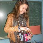 Álbumes web de Picasa - Lorena