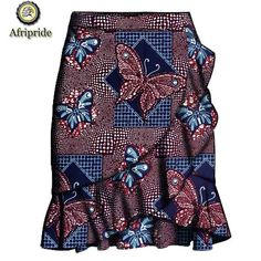 African Inspired Clothing, Traditional African Clothing, African Print Clothing, African Prints, African Fabric, Short African Dresses, Latest African Fashion Dresses, Ankara Fashion, African Blouses