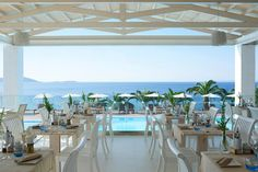 Proteas Blu Resort - Kuva 27 #Finnmatkat