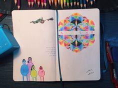 coldplay kaleidoscope aliens flowers of life Flower Of Life, Coldplay, Aliens, Flowers, Alien Creatures, Royal Icing Flowers, Flower, Florals, Bloemen