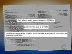 Vereadores de Pomerode querem proibir guardas de multar motoristas +http://brml.co/1Cwjwsb