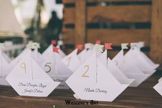 Wedding's Art | Fotos casament Mas Terrats | Fotos boda Mas Terrats | Wedding's Art | Fotógrafo de bodas Girona , Barcelona | Videos de Boda | Wedding Photographer