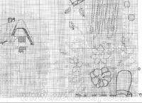 "Gallery.ru / EditRR - album ""échantillonneur de jardin 3"""