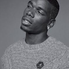 Paul Pogba freestyle to a rap song with his French team mates ahead of their match against Italy tonight Paul Pogba Manchester United, Manchester United Players, Paul Labile Pogba, Anthony Martial, Rap Songs, Foto Instagram, Man United, Big Love, Go Blue