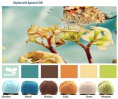 http://www.wolplein.nl/wol/stylecraft/stylecraft-special-dk Stylecraft Special DK: haaknaald 4