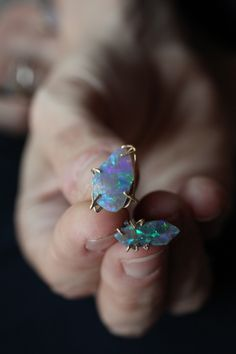 Opal_studs.JPG