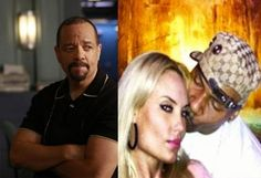 CoCo was caught on tape with Shops Around Freaky Film With Ice T's Wife CoCo Sources have learned rapper camp is offering an alleged home video between the relatively unknown rapper and Coco Austin to the highest bidder. Celebrity Gossip, Celebrity News, Ice T And Coco, Pop Culture News, Divorce, Marriage, New Woman, Rapper, Sayings