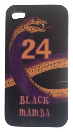 Shop Tradesy for always-authentic treasures including this used size Miscellaneous Black Iphone Mamba Kobe Bryant Case. Shipping always included. Kobe Bryant Memes, Kobe Bryant And Wife, Kobe Bryant Daughters, Kobe Bryant Family, Kobe Bryant 24, Shiva, Kobe Bryant Retirement, Kobe Bryant Tattoos, Kansas City Chiefs Logo