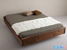 IGN. TIMBER. NIGHT. Design: by Ign. Design. IGN. TIMBER. NIGHT. mit ...